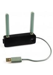 Xbox 360 WIFI adapteris