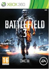 Battlefield 3 (N)