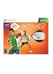Active 2 rinkinys
