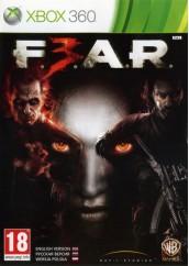 F.3.A.R