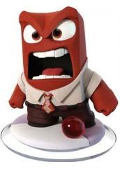 Anger figūrėlė Disney Infinity 3.0