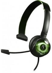 Xbox 360 Vienpusės Ausinės pdp