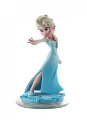 Elsa figūrėlė Disney Infinity 1.0