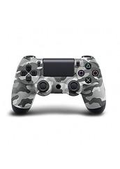 PS4 pultelis