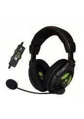 Xbox 360 Ausinės X12