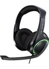 Xbox 360 Sennheiser Ausinės