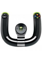 Xbox 360 Vairas