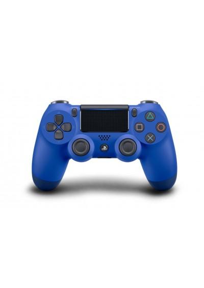 PS4 bevielis valdiklis V2