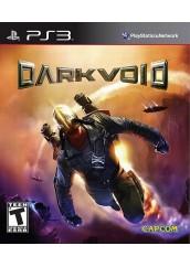 Darkvoid