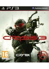Crysis 3 Hunters Edition