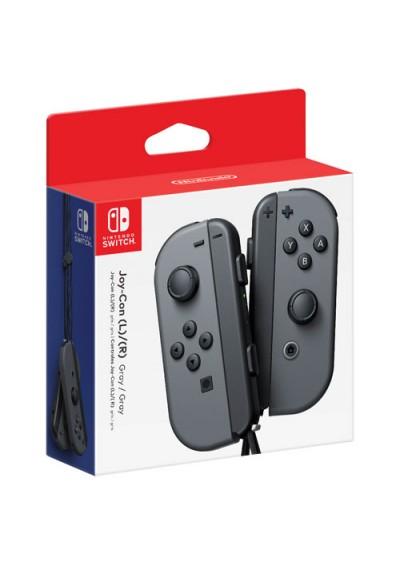 Nintendo Switch Joy-Con valdikliai