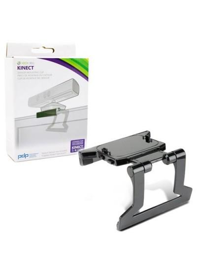 Xbox 360 Kinect stovas