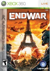 TC Endwar