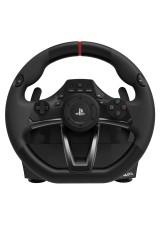 HORI RWA (PS3/PS4)  Vairas su pedalais