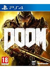Doom (N)