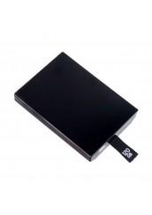 120 GB kietasis diskas