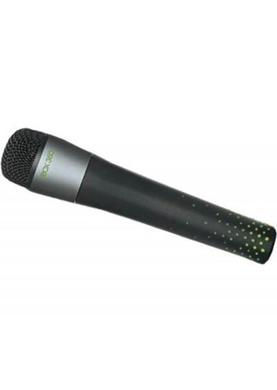 Lips belaidis mikrofonas