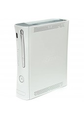 XBOX 360 + 16GB HDD +  Neatrištas