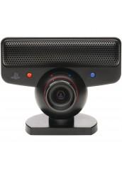 PS3 Move Kamera