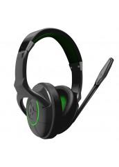 Gioteck ausinės Xbox 360