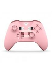 Xbox One belaidis valdiklis Minecraft Pig