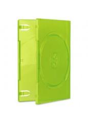 XBOX 360 žaidimo dėklas