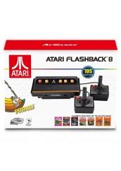 Atari Flashback 8 Olds