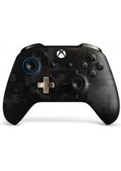 Xbox One Player Unknown's Battle Ground belaidis valdiklis