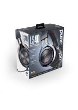 Lucid Sound LS-40