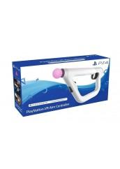 Sony PlayStation VR Aim valdiklis