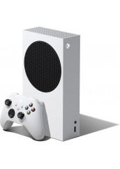 Xbox Series S 500GB