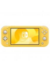 Nintendo Switch LITE + NBA 2K19