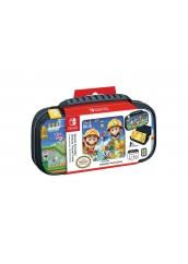 Mario Maker 2 Kelionių dėklas