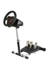 Wheel Stand Pro Stovas Vairui