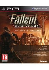 Fallout New Vegas UE
