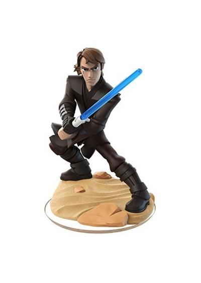 Anakin Skywalker figūrėlė Disney Infinity 3.0