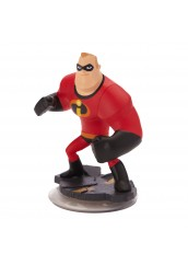 Mr. Incredible figūrėlė Disney Infinity 1.0