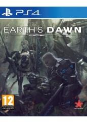 Earths Dawn (N)