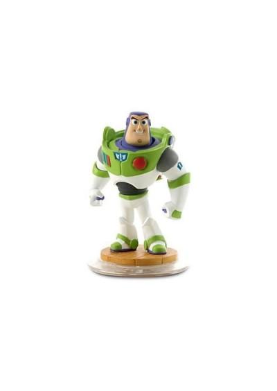 Buzz Lightyear figūrėlė Disney Infinity 1.0