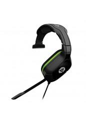 Xbox 360 Vienpusės Ausinės Gioteck