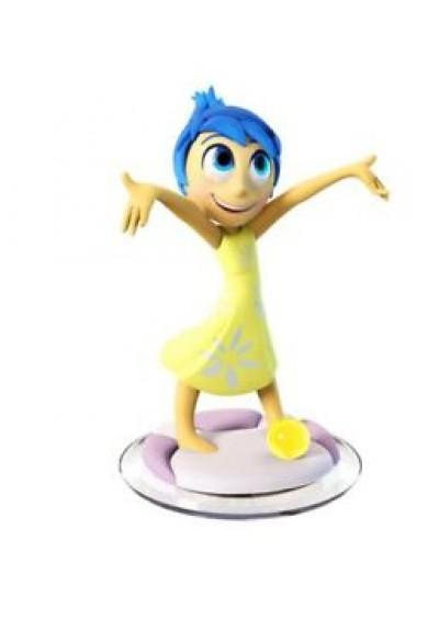 Joy figūrėlė Disney Infinity 3.0