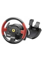 PS4/PS3 Thrustmaster Ferrari  T150 Vairas