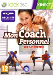 MonCoach Personnel Self-Defense