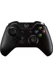 Xbox One belaidis valdiklis