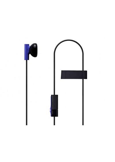 Sony Playstation 4 Mono Ausinė su mikrofonu